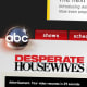 Network: ABC Viewers: 15,294,000 A perennial Anderson Cooper favorite, the only sin this TV show brand has committed is inspiring the Salahis to crash a White House party. If you haven't watched the show yet, you may have a new reason to: Heidi Klum is reportedly set to guest star on Desperate Housewives, along with another former model, Paulina Porizkova. The appearance is supposed to air sometime next month. You may recognize her from her other TV gig, as host of Project Runway. Photo Credit: ABC.com
