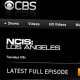 """Network: CBS Viewers: 16,768,000 Undercover agents keep our nation safe from scary people. This show takes the CSI model and ups the ante considerably. It also appears that the show's success may lead to more racially diverse broadcast programming. It was recently reported that """"'NCIS: LA' has been a runaway success, becoming the first major hit drama series toplined by a black actor (with help from Chris O'Donnell), and CBS replaced 'CSI: Crime Scene Investigation' star William Petersen with Laurence Fishburne."""" Now that NCIS: LA and CSI have done it, maybe more shows will turn to non-whites for lead acting roles. Photo Credit: CBS.com"""