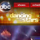 """Network: ABC Viewers: 16,145,000 Dancing pros team up with super famous celebs. """"At least one couple is eliminated each week, though in some weeks more than one couple will be sent home, and the winning team takes home the coveted mirror ball trophy."""" Not for me, unless the contestants start killing each other, and a CSI team is brought in to investigate and dust the mirror ball thing for fingerprints. That I would watch. In an interesting turn of events, the show's co-host Samantha Harris announced she is not returning for the tenth season, which starts March 22nd. A former contestant and winner on the show, Brooke Burke, is reportedly being considered by producers to be the new co-host… which is pretty cool. Win a mirror ball trophy, and then land a lucrative TV hosting gig. Burke confirmed the rumors were true via her Twitter page, telling fans she is screen testing for the position sometime next week and has her """"fingers crossed."""" Photo Credit: ABC.com"""