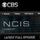 Network: CBS Viewers: 20,497,000 NCIS classic is very popular as well. In case you are wondering, the acronym stands for Naval Criminal Investigative Service. It may be more popular than football, but it doesn't command close to the same advertising dollars. It only reigns in $133,304 per 30-second spot. Photo Credit: CBS.com