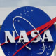 """If you're looking for something more business-centered that doles out a nice paycheck, try applying to be the director of NASA's financial management division. Plus, you still get to say you work for NASA. According to the job description, the director """"leads the system control and reporting of all Agency fiscal resources and financial performance measurement."""" Annual Salary: $119,000 and $165,000 Photo Credit: http2007"""