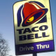 """Sent in by Shannan: """"Taco Bell, Rock Hill, SC. Years ago had a roach crawl out of my taco. They said, sorry, the exterminator was here today and they are upset."""" Reminds me of the Taco Bell Ohio urban legend sent to us today by Rema: """"Apparently a woman ate something there that left her mouth very, very swollen with bumps. After some time, she went to the doctor and he discovered that she had eaten a roach and it laid eggs all over [her] mouth. Legend goes if she had waited any longer... they would have hatched."""" Read more about this cockroach legend here. Photo Credit: tornatore"""
