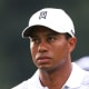 Tiger Woods is officially divorcing his wife, Elin, according to a joint announcement Monday following a scandal late last year in which he allegedly cheated on her with many different women. At the moment, it is unclear just how much Woods will be forced to pay. He could be worth anywhere between $500 million and $1 billion, but he did have his wife sign a prenup. However, speculation leading up to this announcement was that Woods would pay as much $750 million to keep his wife from saying or doing anything that might embarrass him publicly, though the most recent estimates are for around $100 million. This is on top of millions of dollars that he lost in endorsement deals following the original scandal. Really, the only money lesson we can discern here is that cheaters never prosper, especially when they potentially have more than a billion dollars to lose. Photo Credit: Keith Allison