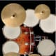 Sometimes people 'just want to wail on the drums all day'. And now, with this cool iPhone app, you can. This touch screen app lets you beat along to your favorite songs or record some original tunes with a partner. Get it here.