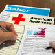 Do your soul (and your wallet) some good and work for the American Red Cross. If you're not into the non-profit scene, then we have jobs in engineering and insurance too. It's all in this week's full-time jobs list.