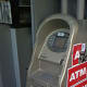 """Chase simply owns the New York ATM market; virtually every block has a Chase ATM of some kind, whether it be a standalone branch or a branded ATM at the drug store. Of course, if you're in """"Bank of America country"""" it would be wise to switch to Bank of America from your old bank… as long as you get a bonus. But regardless of where you are and what bank you switch to, here's how to make the transition painless—and how to profit from it. In my case, I got $125 and 2,500 air miles for switching banks. Photo Credit: stan"""