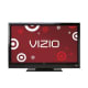 """VIZIO 32"""" Class 720p 60hz LCD HDTVPrice: $349 at Target.com At 720p, the resolution isn't the best that's out there, but it's still perfectly sufficient for a TV this size. A solid TV for your bedroom or dorm room. Photo Credit: Target.com"""
