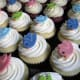 Wait! If you haven't already, now is a great time to follow us on Twitter. You'll get all of our most important stories, right as they publish. Follow us. Photo Credit: clevercupcakes