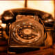 """You may have heard about the three-day or seven-day rule for callbacks, advising that a certain amount of wait-time after a date is necessary before one makes a follow-up call. This supposedly keeps the mystery alive and shows that you're not too needy. Frankly, to use this method just screams """"novice"""" and seems like a calculating and sadly scientific approach to finding a soul mate. Worse yet, some may assume it means that you're not interested in anything more than a casual or physical relationship. Photo Credit: jumpinjimmyjava"""