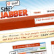 """SiteJabber is one of several online tools you can use to verify the authenticity of a given site. Users on SiteJabber write reviews of the good and bad sites they've come across so you have a great resource to find out if there are serious complaints about a particular online business. Another great tool is SiteAdvisor.com, which examines thousands of sites for """"spyware, spam and scams."""" And as we mentioned before, you should check out the Better Business Bureau, which provides contact and accreditation information for online businesses, as well as any consumer complaints that have been registered against the site and government actions that have been taken in response. Photo Credit: sitejabber.com"""