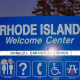 Gross Domestic Product (2009): $47,837,000,000Total State Expenditures (FY 2009): $7,587,000,000Expenditures as Proportion of GDP: 15.9% Leading the list of MOST socialist states, tiny Rhode Island takes the 10th spot. Progressive on many social questions (the state was the second to abolish the death penalty, and was the third to legalize marijuana for medicinal purposes), its residents have voted for Democrats in eight of the last nine presidential elections. Economically, Rhode Island continually ranks among the states with the highest tax rates. Its property taxes, sales tax and income taxes are all above the respective national averages, not surprising for the 10th most socialist state on our list. Photo Credit: Patricia Drury