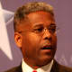 Total Disbursed: $3,567,379.86Allen West, a retired army officer who is backed by the Tea Party, is currently running as the Republican nominee for Florida's 22nd Congressional District. But for all the millions that he has spent on the campaign, West is still being outspent by his opponent, Ron Klein, and is stuck in a very tight race. Photo Credit: Gage Skidmore
