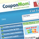 CouponMom has a simple and attractive mission statement: help shoppers cut their grocery bills in half. The site advertises free samples and of course, grocery store coupons. But one of the best features on this site is a breakdown of grocery store deals by state. Photo Credit: CouponMom.com