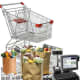 For a while in the 1990s and early 2000s, it seemed like coupon culture was dead. But in the last year or so, as the economy tanked, Americans rediscovered their love of frugality, and coupons have come roaring back. A big factor in this coupon renaissance is the growing number of new digital tools. Now, consumers can find out about deals on social networking sites like Twitter and use their mobile phones to scan coupons. Best of all, there is an endless amount of sites devoted to coupons. In order to get the best deals, you need to have a good selection of places to search. So we collected our favorite sites that either post great deals, or offer tips on getting the most out of your coupons. Photo Credit: Mike Licht, NotionsCapital.com