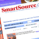 This site specializes in advertising printable grocery coupons in your local area. If you couldn't find what you were looking for on CouponMom, then be sure to check this site. In 2008, SmartMoney declared this to be one of the 5 best coupon sites on the Web, and even with all the other sites that have popped up since then, SmartSource still deserves to rank high on that list. Photo Credit: SmartSource.com