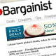 Bargainist is a great site for finding discounts on stuff to do with your leisure time. The site promotes coupons and deals on hotels, cruises and movies, as well as retail merchandise. Bargainist makes frugal feel stylish. Photo Credit: bargainist.com