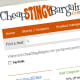 This site gets bonus points for being shameless with their name. CheapStingyBargains may be the best place on the web to find computer coupons. They also advertise some sweet deals on other electronics like cameras and even smart phones. Photo Credit: CheapStingyBargains.com