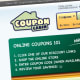 We've written a bit about this site before, but it's worth mentioning again. CouponCabin has an incredible variety of offers. According to the site, there are nearly 45,000 coupons and deals currently active. These include deals at clothing and sports stores, and even a coupon for Godiva chocolate. Photo Credit: CouponCabin.com