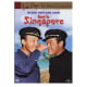 This willfully goofy 1940 comedic ride to the tropics of Asia is good fun, with Bing Crosby providing the crooning and Bob Hope the wisecracks. There are, of course, gorgeous dames and exotic locales (actually, sets). Almost any of the seven Hope-Crosby 'Road' pictures, released from 1940 to 1962, can fill in, as all follow the same dated but well-crafted, escapist formula. Zanzibar, Morocco, Rio de Janeiro, Bali and Hong Kong are other destinations in the series – as is far-off Utopia. Photo Credit: Amazon