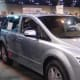 This Chinese car runs entirely on battery power — using the rechargeable lithium-ion batteries seen in laptops. The novelty of a Chinese car on the American market is cool, and BYD says that cars should hit the market in late 2010. However, the e6 is expected to be a bit slow for highway use. But the 205-mile range claimed by BYD means that it should make an awesome car for driving around town. Photo Credit: WikiMedia