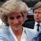"""""""Princess Diana of Wales had one of the most elaborate in the history of funerals for famous people. Viewed by roughly half the world's population, it began with a procession to Kensington Palace to Westminster Abbey. Then, singer Elton John sang what had originally been a tribute to Marilyn Monroe, 'Candle in the Wind,'"""" according to Funeral Spot. Half the world's population watching and mourning! Think of all the money lost in terms of diminished worker productivity globally during that time. Photo Credit: Floyd Nello"""