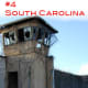 Going from third-most criminal state last year to fourth in 2010 is little consolation for South Carolina, which still struggles to reduce its incidence of violent crimes. Politicians and law enforcement agencies in the state are therefore getting more creative with their ideas to solve the problem. With a 12.7% unemployment rate, South Carolina has been one of the hardest hit since the recession began in 2008. With studies showing a link between poverty and crime, state law enforcement officials came together to lobby the federal government for a higher child tax credit in the budget, hoping to bring more South Carolinian families out of poverty. At the same time, the successful effort to reform the state's prison system has seen more resources go to the rehabilitation of inmates in an effort to reduce the amount of repeat offenders in the state. South Carolina lawmakers will no doubt be keeping a close eye on crime rates this year to monitor whether or not these efforts are successful. Photo Credit: Hunter-Desportes