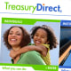 """You can purchase Treasury bonds direct from the United States government on TreasuryDirect.gov. As their site explains, """"Bonds pay interest every six months until they mature. When a bond matures, the owner is paid the face value of the bond."""" Plus, interest income is exempt from local and state income taxes, although you will still have to pay federal income tax on the interest earned. You can purchase Treasury bonds in $100 increments online, with a $100 minimum purchase. Of course, this is one of the more conservative investment options out there, and as a result you aren't going to see high returns... Photo Credit: TreasuryDirect.gov"""
