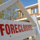 Home foreclosures once again rose this summer, with banks repossessing more than 92,000 homes in July — an increase of 4% from June. But this cloud has a silver lining: thousands of foreclosed homes are available at cut-rate prices, and the average foreclosure sales price dropped 2.3% between June and July, according to RealtyTrac. Here are five foreclosed homes that can be had for cheap. We've also compared the prices to median list price data from Zillow.com. Photo Credit: respres