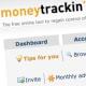 "Why we like it: Unlike some other personal finance tools out there, Moneytrackin' lets you tag your transactions however you'd like to make sorting and organizing easier. For instance, you don't have to label your restaurant splurges under a generic ""restaurant"" tag; you can file expensive outings under ""bad_ideas"" or another word or phrase of your choosing. Downside: Like many of these free tools, you have to enter everything in yourself. It doesn't automatically update your debit and credit card transactions, checks posted and ATM withdrawals every time you log in. On the other hand, this manual approach forces you to be more aware of your spending. Photo Credit: Moneytrackin.com"
