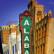 State Average APY: 1.38% Alabama banks may offer a fairly high interest rate over the national average for a 12-month CD, but Local Marion Bank & Trust Company in Marion, Ala., still significantly outdoes that. The bank offers an APY of 2.27% with a minimum $1,000 deposit, according to BankingMyWay.com. Not too far behind, the Peoples Bank of Greensboro, Ala., offers a rate of 2.26% on just $500. (State APY Data provided by Rate-Watch.com) Photo Credit: southernpixel