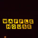 Waffle House has served 495,264,367 waffles, 123,587,123 t-bone steaks and 22,217,455 slices of pie since 1955, according to the company's Web site, and it's amassed a substantial group of regulars. It might not be the healthiest food in the world, but it serves up tasty versions of breakfast basics with a bottomless cup of coffee. Deals for Seniors: Depending on where you live, your local Waffle House may have a senior menu which offers smaller portions at lower prices. Photo Credit: LenTheGeek