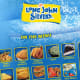 For fast fried fish as well as chicken, shrimp, fries, coleslaw and hushpuppies, and even new and lighter options, Long John Silvers might be an affordable choice. Deals for Seniors: Discount for seniors aged 55 and older at participating locations. Photo Credit: ljsilvers.com