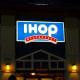 Senior pancake lovers as well as those with a taste for the savory can get a discount at nationwide pancake chain, IHOP, which also serves burgers and sandwiches. Deals for Seniors: IHOP offers a 10% discount for those over age 55. Deals may vary by location. Photo Credit: kkennedy