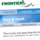 Frontier Airlines saw the number of consumer complaints rise in 2009, but it still fell short of the industry average. The airline was also helped by one of the lowest mishandled baggage rates on the list. On-Time Performance: 78.3% Mishandled Baggage: 2.50 per 1,000 Denied Boarding: 1.88 per 10,000 passengers Customer Complaints: 0.92 complaints per 100,000 passengers Previous Year's Ranking: 7 Photo Credit: Frontier.com