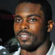 The quarterback for the NFL's Philadelphia Eagles lost his eight-bedroom, 20,000 square-foot home in Gwinnett County near Atlanta in a bank auction. Vick previously played for the Atlanta Falcons until he was sentenced to 21 months in a federal penitentiary and two months of home confinement under the terms of his plea bargain for running a dogfighting operation. While incarcerated and released from his contract with the Falcons, he filed for bankruptcy and sold off assets to pay off his debts. Things are looking up for Vick now: In 2010, he made $5.25 million and will make an estimated $20 million -- the average salary of the five highest-paid quarterbacks in the league -- as the Eagles' franchise player. Photo Credit: Ed Yourdon