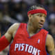 Professional athletes have had epic real estate trouble as well. In March of this year, former NBA All-Star Allen Iverson went into foreclosure on his mansion in Cherry Hills – a suburb of Denver, Colorado. After reports of alcohol abuse, gambling, and marital problems, Iverson failed to receive an offer from a National Basketball Association team, and signed with Besiktas of the Turkish League. According to The Denver Post, Iverson bought the 10,445 square-foot six-bedroom, nine-bathroom spread for $3.875 million in January 2008, and let the property in the Buell Mansion subdivision slip into foreclosure on an outstanding balance of $2,572,914 owed to Wells Fargo Bank. Photo Credit: Keith Allison