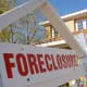 """According to RealtyTrac, almost 3 million residential properties were sent foreclosure notices in 2010. And it's predicted that the numbers will rise by as much as 20% in 2011. It seems that housing bubble hasn't stopped bursting. It's not just regular folk who are losing the keys to their homes, either. Some celebrities have run into trouble paying their bills, and nonpayment has led to foreclosure actions for some surprisingly A-list (and, admittedly D-list) actors, athletes and pop stars. Among them, there are those who really can't make their mortgage payments, some have gone the """"strategic default"""" route – giving up their homes to cut their losses - and a multitude of other financial missteps that have led to star-powered foreclosures. In many cases, we were just as surprised as you'll be by some of the names on this list of celebs who have lost their homes. Photo Credit: Jeff Turner"""