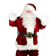 Cost:$599.99 at BuyCostumes.com Equivalent Rent:$595 for a 1-bedroom in Minneapolis Ever since Tim Burton's The Nightmare Before Christmas changed the holiday forever, Halloween and Santa Claus have gone together like pumpkins and candy canes. That is to say slightly disturbing. With this exquisite Santa Claus costume you can impress your friends with your ironic approach to the holiday season and have the outfit on hand when your Christmas morning celebration needs a proper Santa. The only thing is it'll cost you, about the equivalent of a nice apartment in Minneapolis. Photo Credit: Buycostumes.com