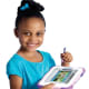 """Billed as a """"learning app tablet,"""" VTech's InnoTab is basically an iPad for toddlers, but at a fraction of the cost of Apple's (Stock Quote: AAPL) game-changing device. For $80 you get a 5-inch touchscreen tablet with a motion sensor for games, a photo and video player, and stylus so kids can draw or color. The built-in MP3 player will also play music through the device's speaker, which is used to read aloud the many animated and interactive e-books for the platform that help kids learn to read. What they don't get is Internet connectivity (though considering the age-appropriateness of some Web content, that may be a good thing), but a number of games and animated e-books can be transferred to the device through a connected computer. Age: 4-9 Price:$79.99 for basic tablet, $118 and up for tablet with software package. Photo Credit: Vtech.com"""
