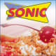 Sonic (Stock Quote: SONC) uses cellulose in the following products: Ice Cream Sonic Blast Banana Split Ice Cream Cone  Photo Credit: Sonic