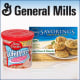 General Mills (Stock Quote: GIS) uses cellulose in the following products: Fiber One Ready-To-Eat Muffins (Wild Blueberry & Oats; Mixed Fruit, Nuts & Honey; Apple Cinnamon Bun, Banana Chocolate Chip)Fiber One Original cereal Fiber One Chewy Bars (90 Calorie Chocolate, 90 Calorie Chocolate Peanut Butter)Fiber One baking products (Apple Cinnamon Muffin Mix, Banana Nut Muffin Mix, Blueberry Muffin Mix)Pillsbury Moist Supreme Classic Yellow Cake Mix Pillsbury Mozzarella and Pepperoni Pastry Puffs Pillsbury Cheese and Spinach Crescent Pastry Puffs Pillsbury Artichoke and Spinach Bread Bowl BitesPillsbury Buffalo Chicken Crescent Pastry PuffsPillsbury Cream Cheese and Jalapeno Bread Bowl Bites Betty Crocker whipped frostings (Strawberry Mist, Chocolate, Cream Cheese)Betty Crocker Vanilla Amazing Glazes Duncan Hines Cake Mixes (Devil's Food Cake Mix, Dark Chocolate Fudge, Strawberry Supreme, Fudge Marble, Classic Yellow, French Vanilla) Photo Credit: General Mills