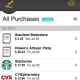 Lemon is more than just a receipt organizer. With this app you can quickly scan and catalogue your receipts and even use the data on those receipts to chart your spending at specific retailers in a given period of time. But be warned: Once you download this app, you'll never have an excuse not to stick to a budget again. Lemon's app is available for free on the iPhone and Android phones. Photo Credit: Apple.com