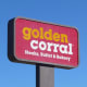 The national buffet chain's senior offerings vary by location, but the word on the Golden Corral message boards is that most offer a free soft drink and specially priced early bird buffet to people 60 years and older. One blogger says that the Golden Corral buffet in his area lets seniors dine from 1to 3 p.m. for $6.49 Monday through Sunday. You can find a Golden Corral near you on the chain's website. Photo Credit: Kenneth Hynek