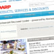 Are you looking for a more upscale night out? Thanks to AARP's partnership with Restaurant.com's Restaurant Discount Center, members can get at least 50% savings on gift certificates from more than 15,000 participating restaurants nationwide. For instance, New York-based seniors can get a $25 gift certificate to Shula's Steakhouse for $10. You can use the restaurant locator to find even better discounts at eateries in your area. Photo Credit: aarp.org