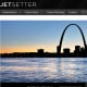 Jetsetter takes the experience of shopping for vacations online to the next level by incorporating gorgeous panoramic pictures of the cities and hotels that are advertised there. When you visit other popular travel sites like Expedia and Kayak, as useful as they may be, there are virtually no pictures on the main page, rather just tabs to check off what you're looking for. With Jetsetter, though, the first thing you see is a carousel of landscape photographs showcasing that day's deals, which immediately forces the viewer to daydream about taking that vacation. It's like looking at a travel brochure. Jetsetter is part of the Gilt Groupe network of sites, which includes shopping portals for high-end clothing and food and are each designed to be very visually appealing. Like these sites, Jetsetter is a free members-only service that offers flash sales on a daily basis. Photo Credit: Jetsetter.com