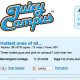 Like Chatroulette, this site garnered its fair share of controversy. Juicy Campus launched in 2007 and prompted college students to post anonymous gossip and rumors about universities around the country. This led to countless acts of slander between students and colleges, as well as a lawsuit, but ultimately this wasn't what did the site in. Juicy Campus simply didn't have enough funding to keep up its operation and in 2009, the site shut down for good. Photo Credit: Simon Summerfield Jolly