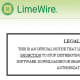 Limewire launched in the early 2000s and was one of several hugely popular file-sharing sites that allowed users to download and share everything from music to software without paying for it. But one by one, each of these sites was either sued, shut down or forced to adopt a pay model to comply with the law (or a combination of all three). Limewire was one of the last to stick it out, but in October the site was finally shut down for good by the federal courts, proving that for some sites, the formula behind your success will inevitably be the reason for your downfall. Photo Credit: hankenstein