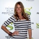 """Ramona Singer, Countess LuAnn De Lesseps and Kelly Bensimon - all cast members of Real Housewives of New York - are renting their massive summer homes, offering Hamptons' lifestyle living for no small price tag. Listing information for Ramona's Southampton Village home (with 70"""" TV to watch Housewives reruns) tells us you can rent from Memorial Day to Labor Day for a cool $235,000. Countess LuAnn's Bridgehampton home – where she lived full-time after her divorce in season 3 - is on offer for $150,000 for the month of July only.Bensimon's East Hampton home (Kelly also happens to be editor-at-large of Hamptons Magazine) is available from Memorial Day to Labor Day for $250,000. Photo Credit: David Shankbone"""
