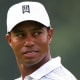 Once the world's best golfer and still the highest-paid professional athlete, Woods recently became a bachelor following his very public infidelities and divorce from wife and Swedish former model Elin Nordegren last year. His new bachelor pad— construction just finished last year—in Jupiter, Fla. is a golfer's dream, though unfortunately for some it's not for sale. Woods is spending his newly single life there himself. Photo Credit: Keith Allison