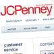 Last year's rank: 6 Another retailer lauded for its extensive floor selection and wide array online offerings, JCPenney has ping-ponged in and out of the top 10 since the list's inception in 2005. Photo Credit: JCPenney.com